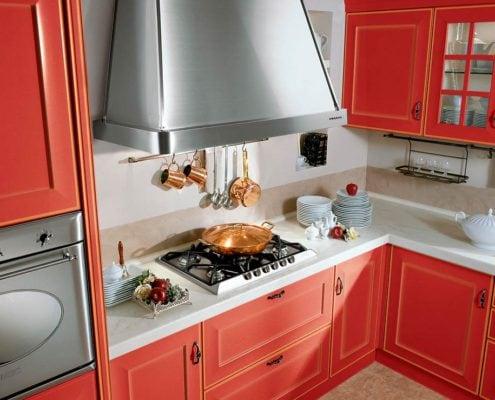 алая-кухня-классика