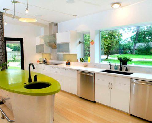 дизайн-кухни-в-стиле-эко