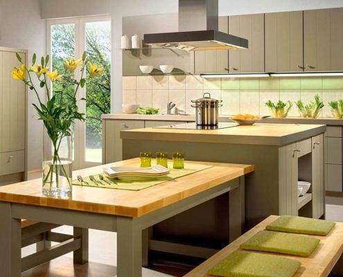 эко-стиль-на-кухне