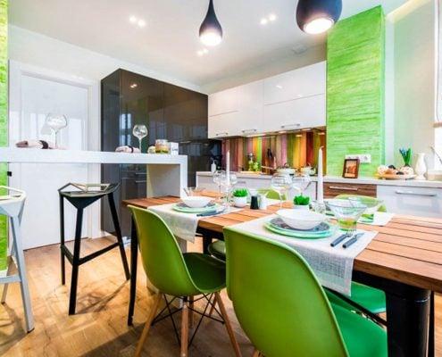 cветлая-кухня-в-эко-стиле