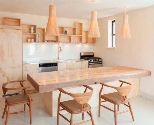 компактная-кухня-в-эко-стиле