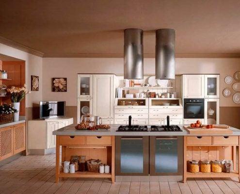 просторная-кухня-в-эко-стиле