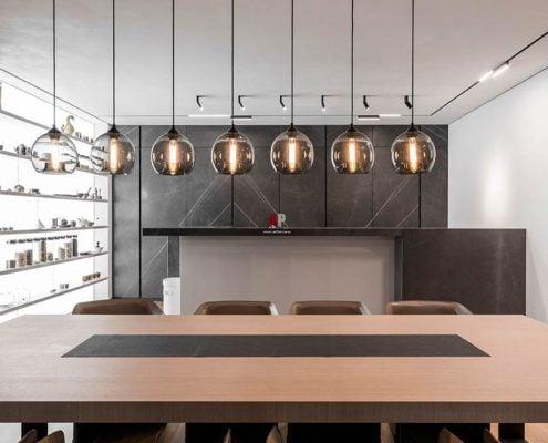 освещение-на-кухне-в-эко-стиле
