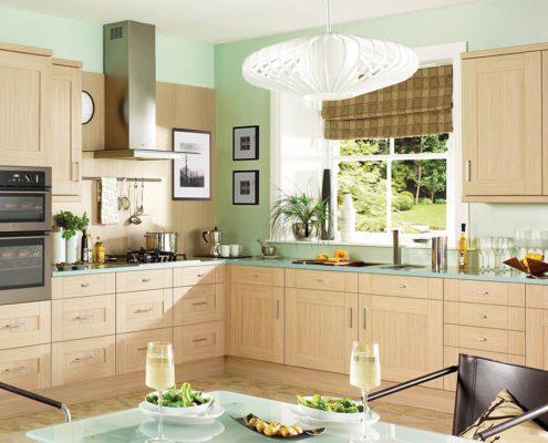 кухня-в-эко-стиле-угловая