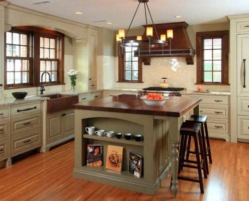 кухня-в-английском-стиле-в-пастельных-тонах