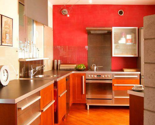 акцентная-стена-на-кухне