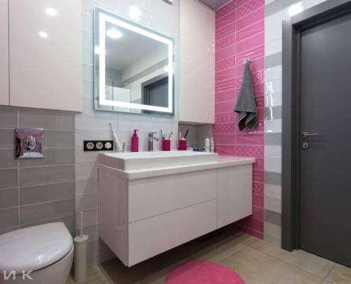 Тумба-под-мойку-в-розовую-ванную-комнату--1000