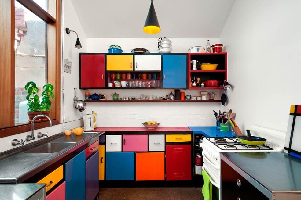 выбор-цвета-кухни