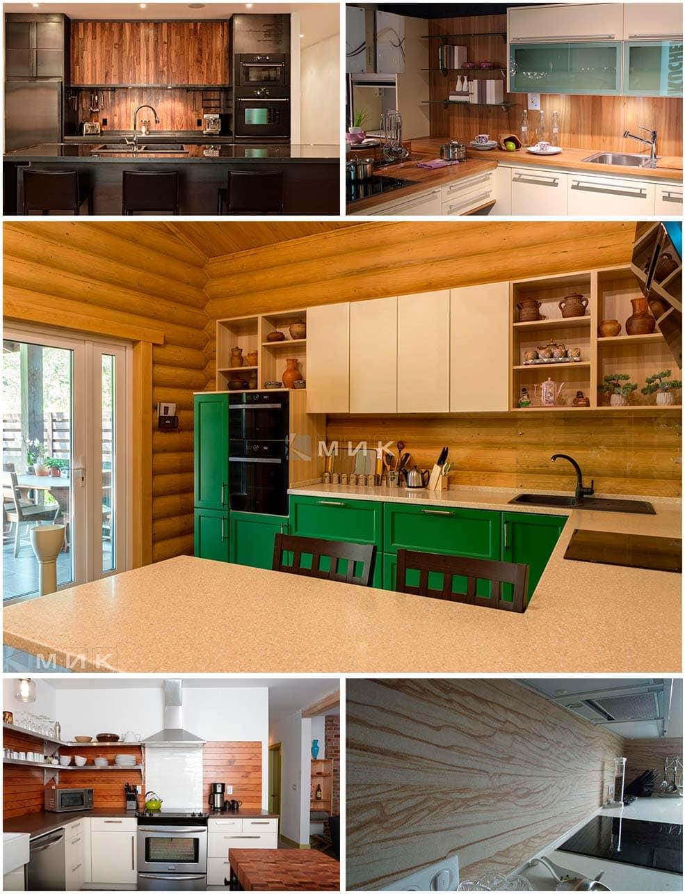 кухонные-фартуки-дерево