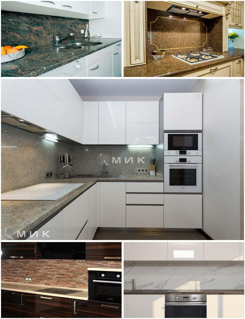 кухонные-фартуки-камень