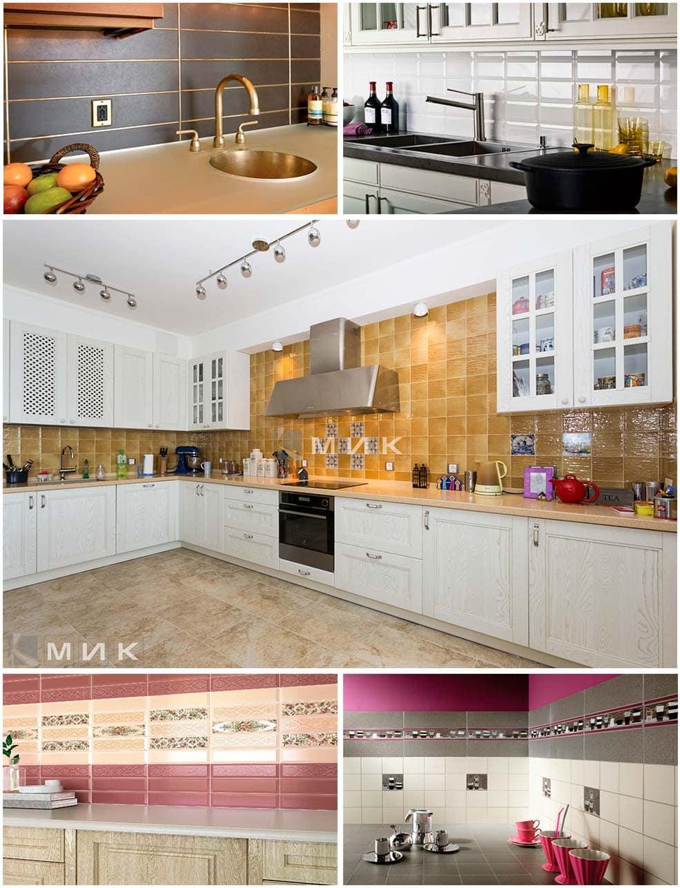 кухонные-фартуки-плитка