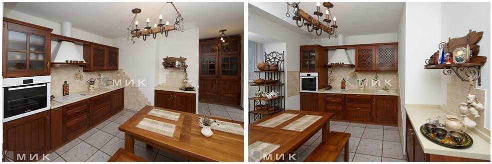 прямая-кухня-столовая