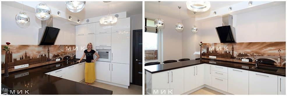 фартук-фотопечать-белая-кухня