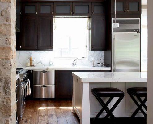 маленькая-кухня-фото