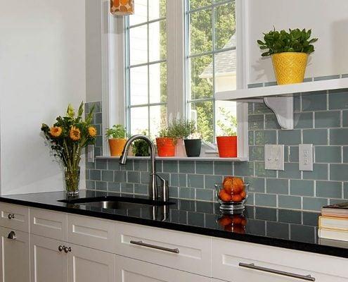 керамическая-плитка-для-кухни
