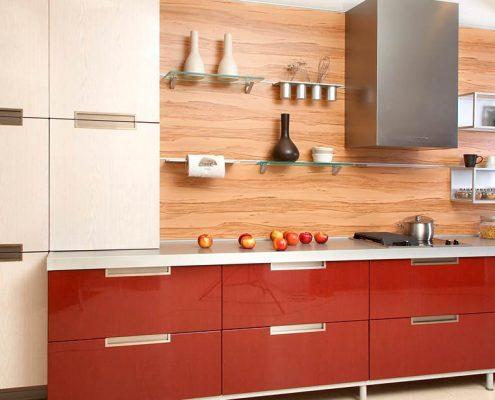 ламинат-фартук-на-кухню