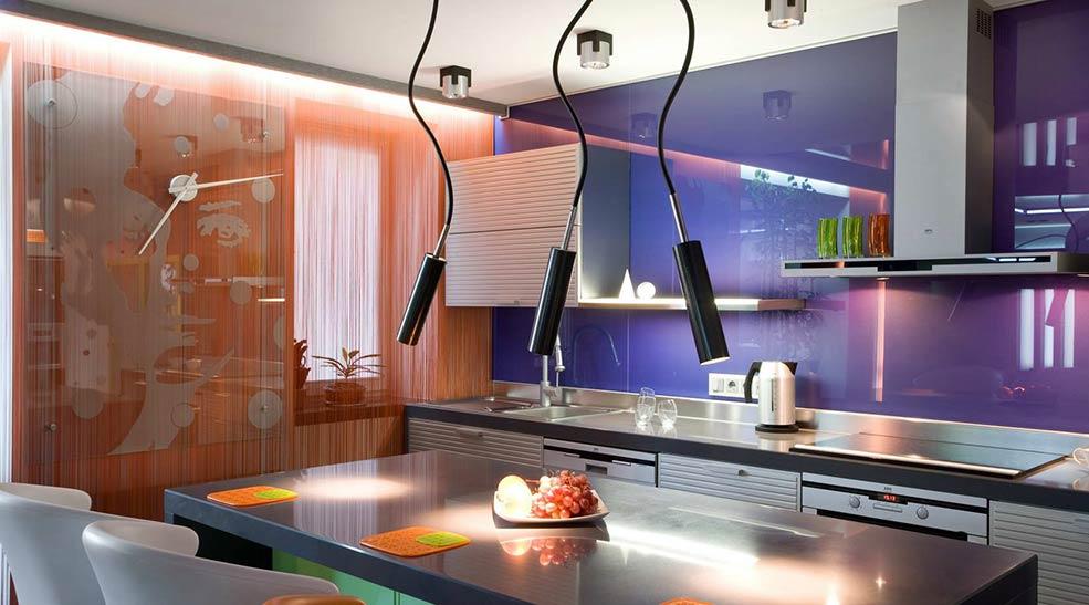 дизайн-фартука-для-кухни