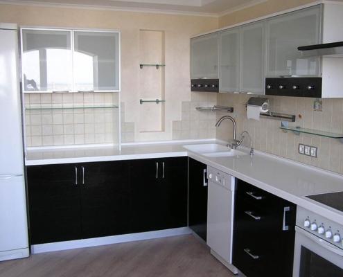 кухня-9-кв-м-в-интерьере