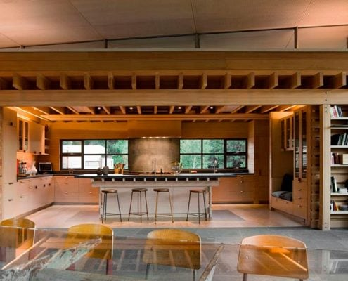огромная-кухня-в-частном-доме
