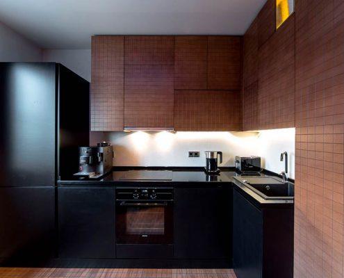 кухня-9-кв-м-минимализм