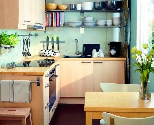 маленькая-кухня-дсп