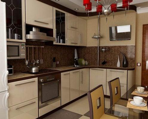 фото-кухни-9-кв-м