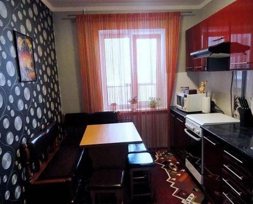 кухня-9-кв-м-панельный-дом