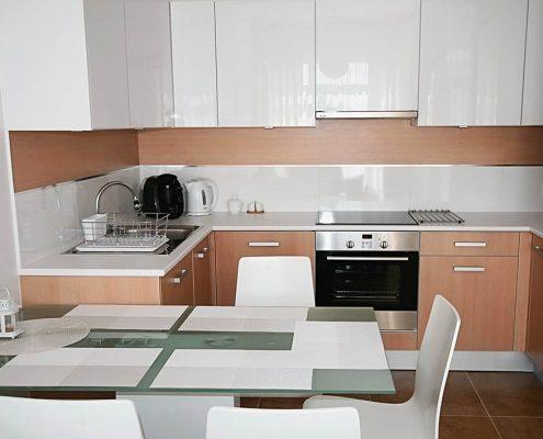 маленькие-кухни-фото