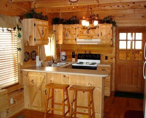 маленькие-кухни-в-доме