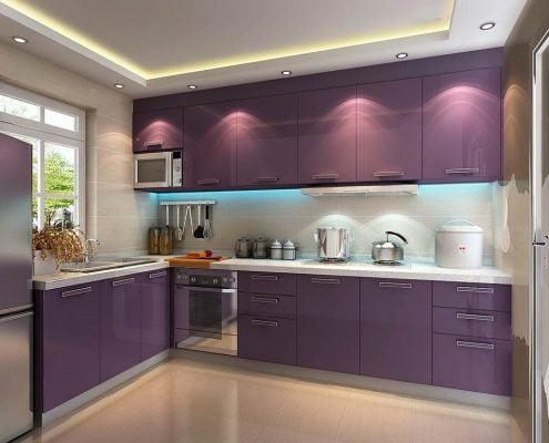 угловая-фиолетовая-кухня