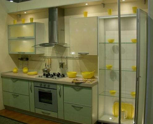 маленькие-прямые-кухни
