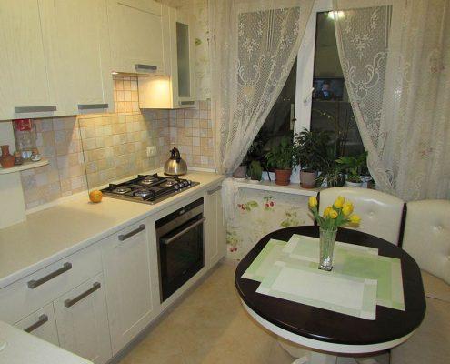 маленькая-кухня-в-квартире