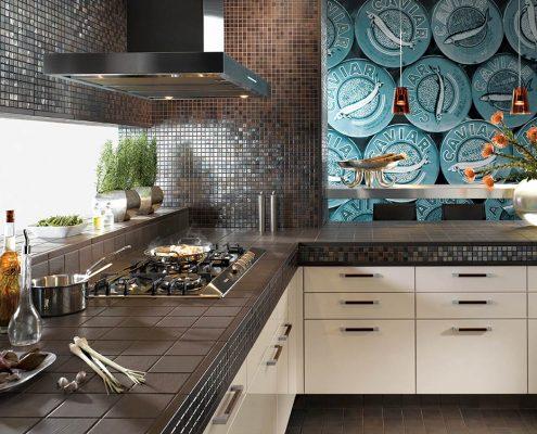 мозаика-для-фартука-на-кухне