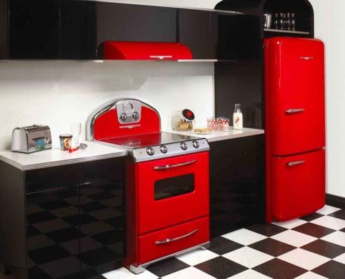 маленькая-кухня-глянец