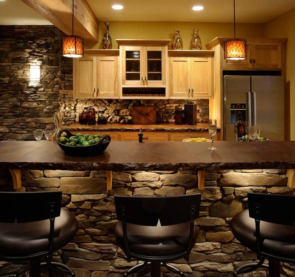 барная-стойка-в-интерьере-кухни