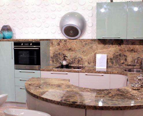 каменный-фартук-для-кухни
