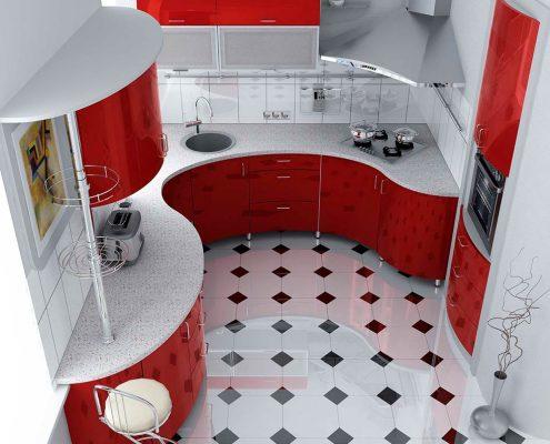 проект-кухня-9-кв-м