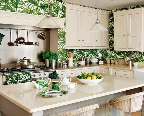 интерьер-кухни-фото