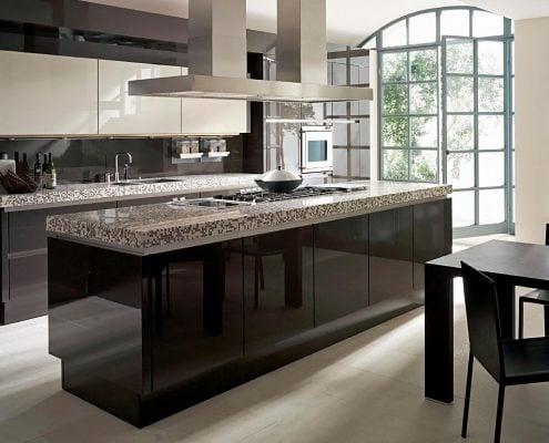 кухонный-гарнитур-минимализм