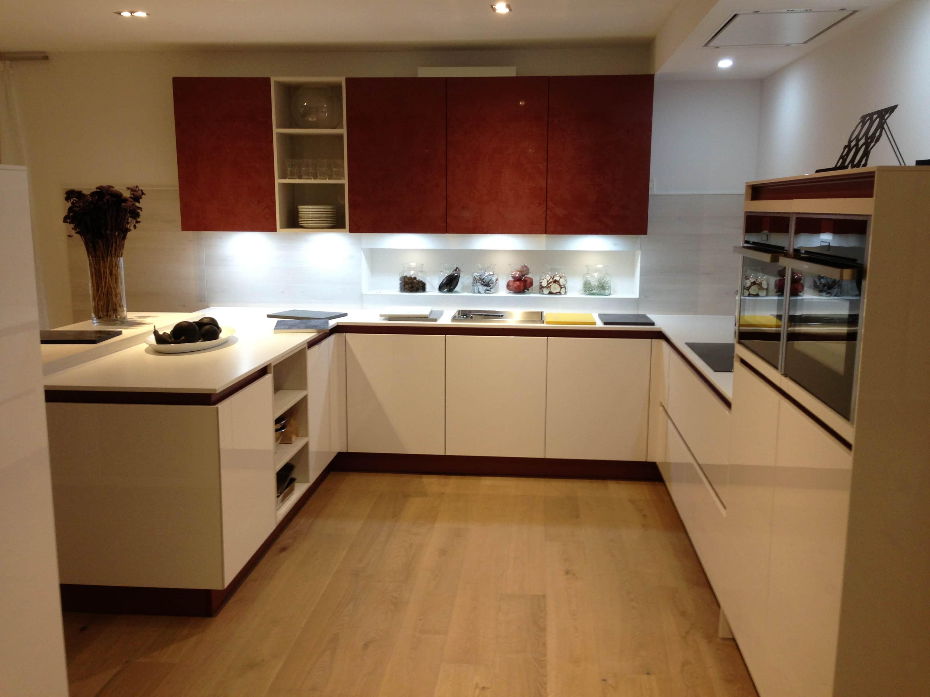 Г образные кухонные гарнитуры расчет фасадов для кухонного гарнитура