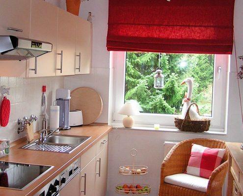 римские-шторы-на-узкой-кухне