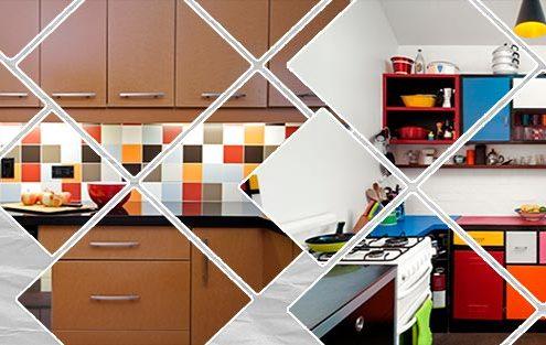 цвет-кухни-фото