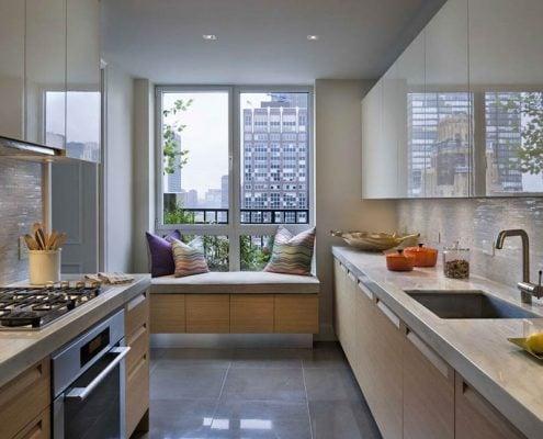 узкая-кухня-в-квартире