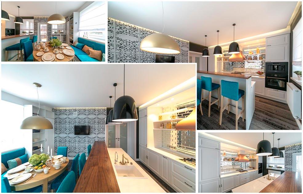 20-метровая-кухня-с-островом