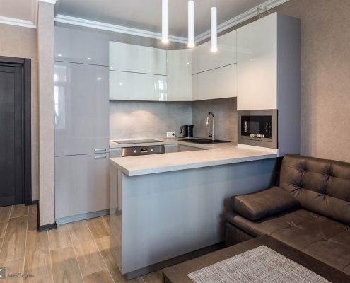 бело-серая-кухня-на-фото--1000