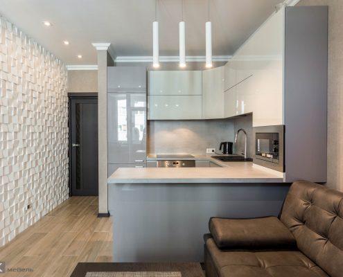 бело-серая-кухня-дизайн