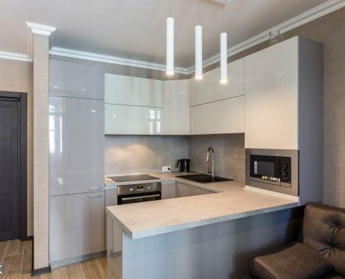 бело-серая-кухня-на-фото--1007