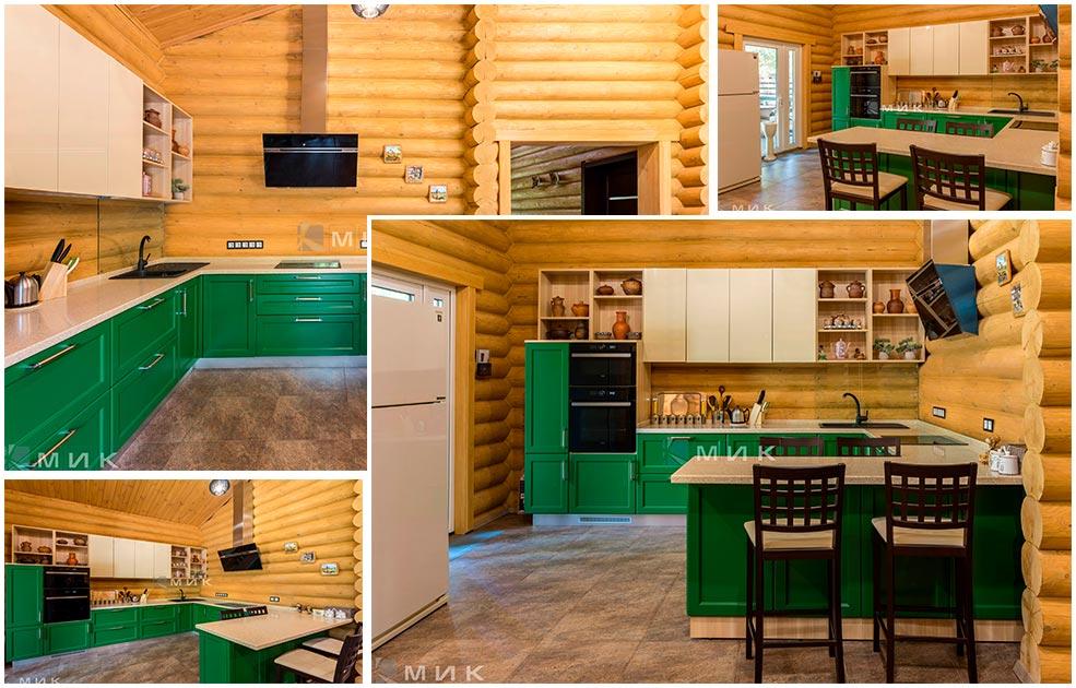 большая-п-образная-кухня