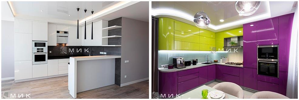 дизайн-кухни-до-потолка