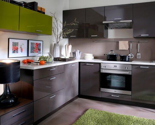 дизайн-угловой-кухни